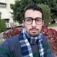 Hani Khuffash