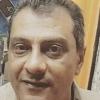 خالد الجزار